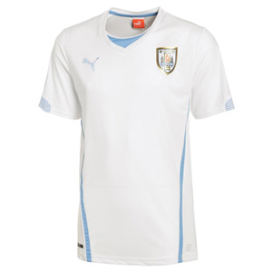 uruguay-away-shirt