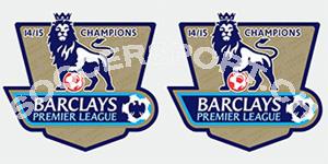 premier-league-champ-s