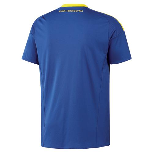 bih-home-shirt-b