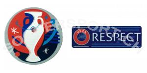 euro16-respect