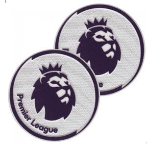 logo-ebpl-patch
