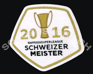 super-league-champ2016