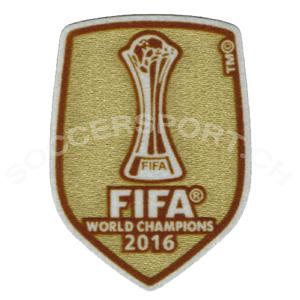 world-champion-2016