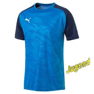 puma-shirt-j