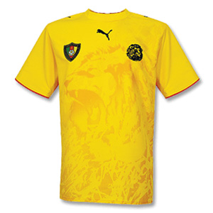 kamerun-away-shirt-06