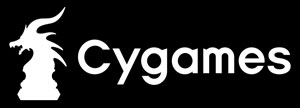 cygames-s