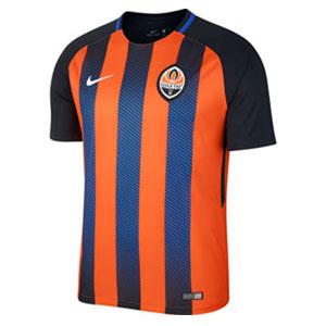 shakhtar-donetsk-home-shirt