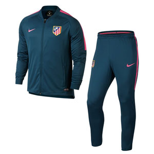 atletico-training-suit