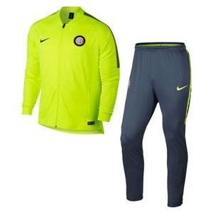 inter-training-suit