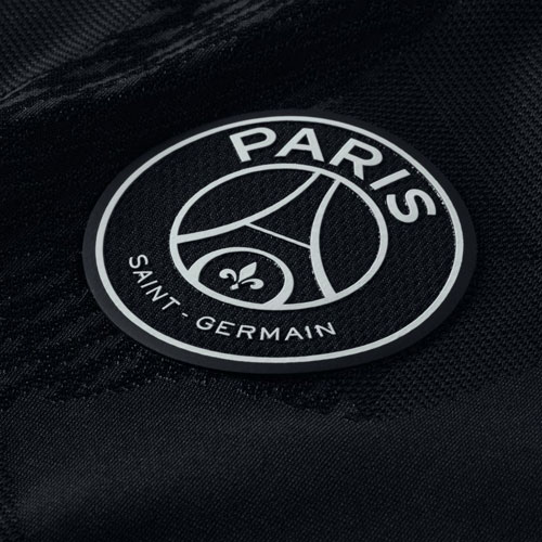 psg-auth-third-shirt-patch