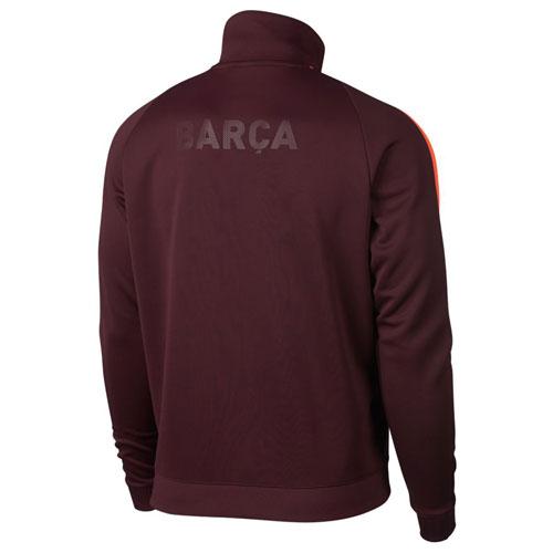 barcelona-nsw-jacket-b
