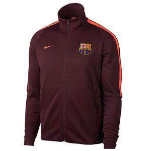 barcelona-nsw-jacket