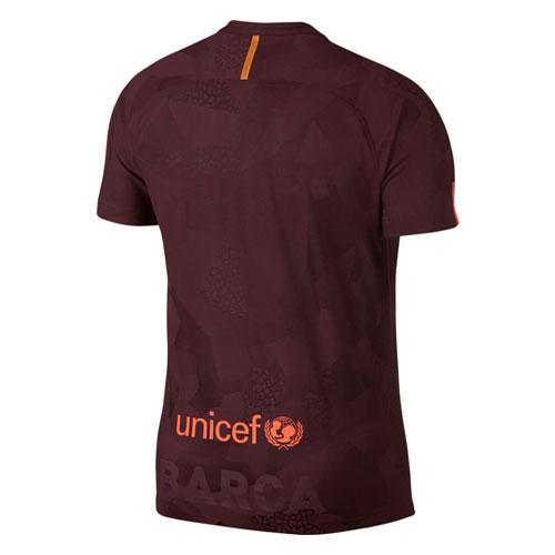 barcelona-auth-third-shirt-b