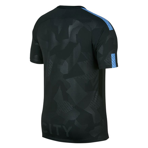 mancity-third-shirt-b