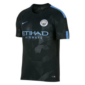 mancity-third-shirt