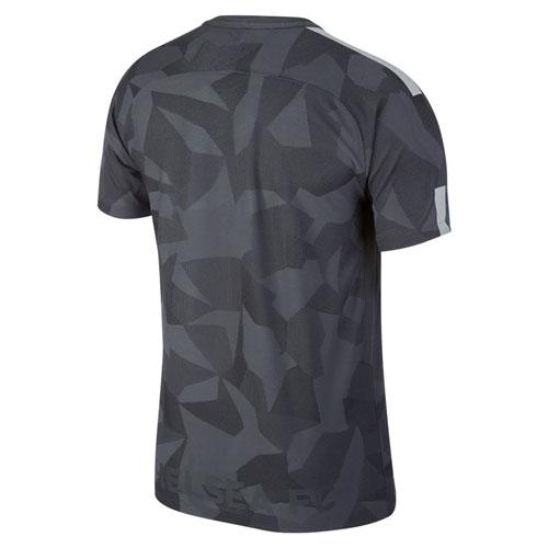 chelsea-auth-third-shirt-b
