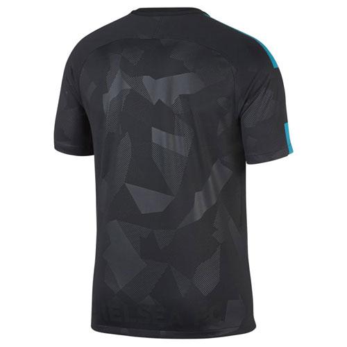 chelsea-third-shirt-b