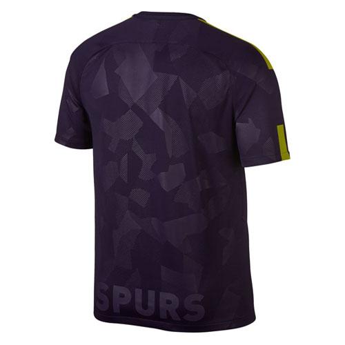 tottenham-auth-third-shirt-b