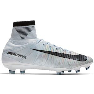 nike-mercurial-superfly5