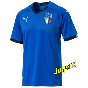 Italien-home-shirt-j