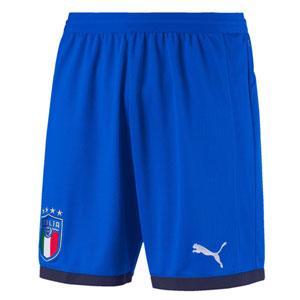italien-home-shorts