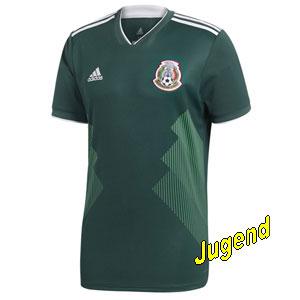 mexiko-home-shirt-j