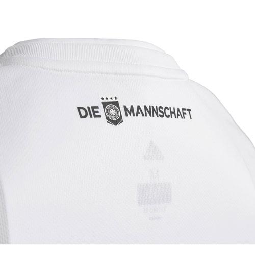 deutschland-home-shirt-b2