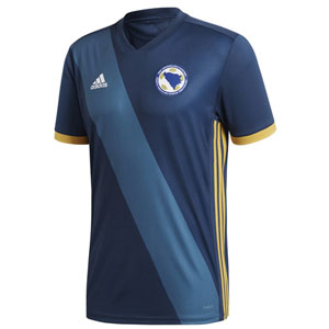 bosnien-home-shirt