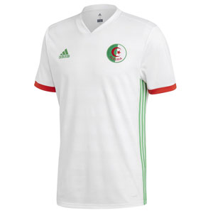 algerien-home-shirt