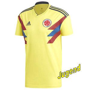 kolumbien-home-shirt-j
