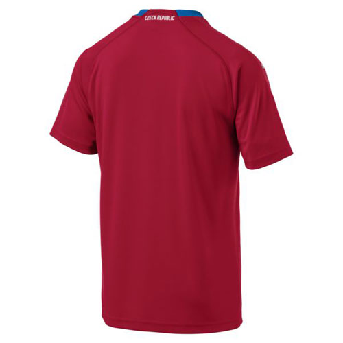 tschechien-home-shirt-b