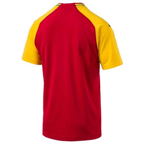 ghana-home-shirt-b