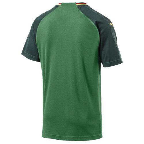 kamerun-home-shirt-b
