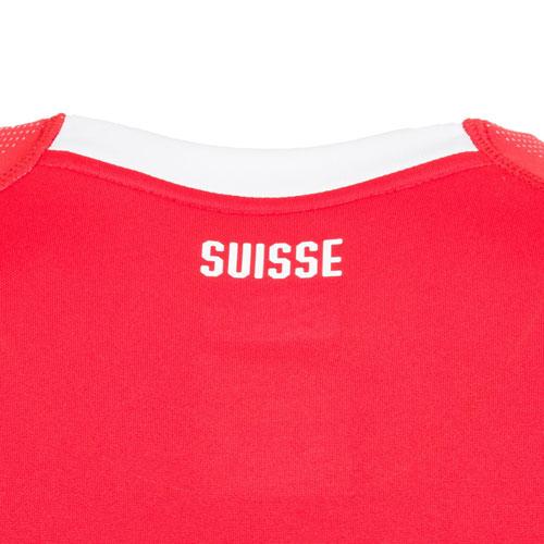 schweiz-home-shirt-b