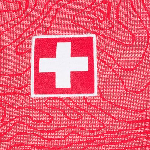 schweiz-home-shirt-l