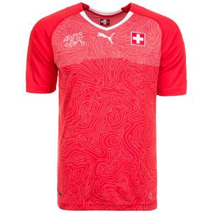 schweiz-home-shirt