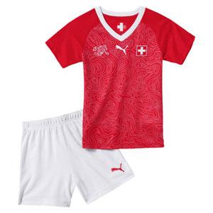 schweiz-home-mini-kit