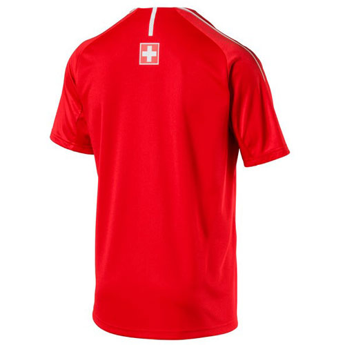 schweiz-trainings-shirt-b