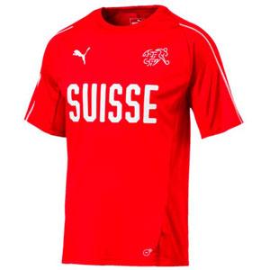 schweiz-trainings-shirt