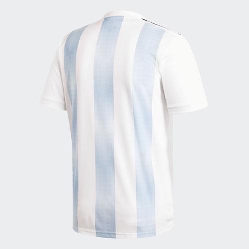 argentinien-home-shirt-b
