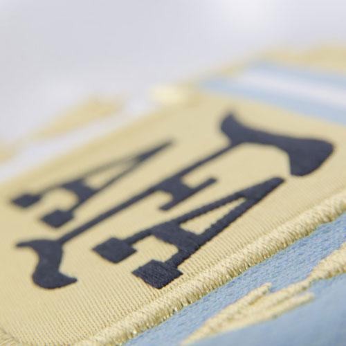 argentinien-home-shirt-p