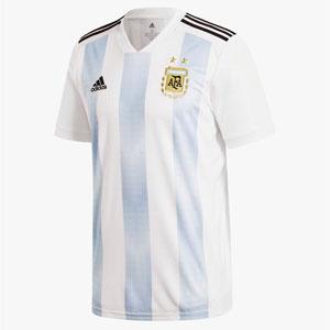 argentinien-home-shirt