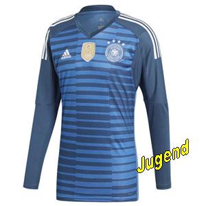 deutschland-goalkeeper-j