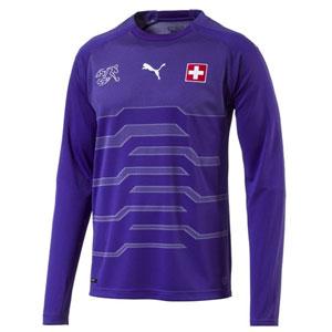 schweiz-goalkeeper-shirt-v