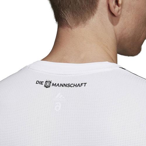 deutschland-auth-shirt-b