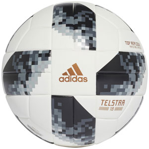 adidas-world-cup-ball
