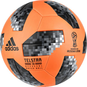 adidas-world-cup-omb