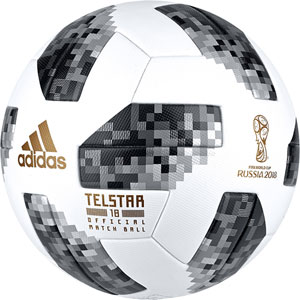 adidas-world-cup-omb-1
