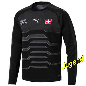 schweiz-goalkeeper-shirtj