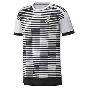 juventus-turin-shirt